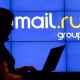Mail.ru и Яндекс: прощай, новости?