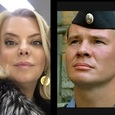 Яна Поплавская заявила, что Влада Галкина убили журналисты