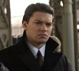 Итальянец раскрыл суть конфликта и драки с актером Даниилом Страховым