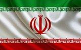 Власти Ирана отреагировали на обстрел своего судна американскими военными