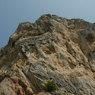 В Анталье подросток из России сорвался со скалы и разбился насмерть