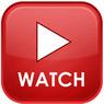 Онлайн-видеотрансляции 6-го января на нашем сайте!