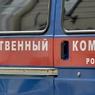 Московский прокурор покончил с собой