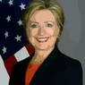 Клинтон уже заказала салют в честь своей победы на выборах