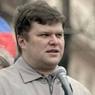 Митрохин требует ФСБ возбудить против Кадырова дело об экстремизме