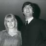 Тайны Джона Леннона: о чем молчала 50 лет Синтия Леннон (ФОТО)