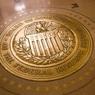 ФРС неожиданно опустила ключевую ставку