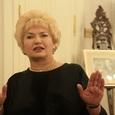 Мать Собчак прокомментировала решение дочери баллотироваться в президенты