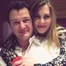 Марат Башаров готовится к свадьбе со своей поклонницей