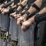 Более сотни полицейских пострадало в ходе протестов в Гамбурге перед саммитом G20