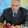 В Подмосковье арестован элитный особняк Хорошавина, обвиненного в получении взятки