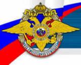 По сведениям МВД, дальнобойщиков «принуждали» к протестам против «Платона»