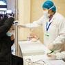 Пассажира из Китая госпитализировали в Петербурге из-за подозрения на коронавирус