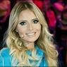 """Дана Борисова возмущена сменой имиджа в """"Модном приговоре"""": """"Даже не извинились"""""""