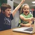 """""""Яблочная корпорация"""" не будет отказываться от настольных компьютеров никогда"""