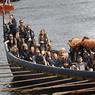 Викинги опередили Колумба в открытии Америки