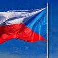 Рублевый консульский сбор на визу в Чехию увеличился