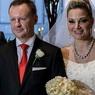 Мария Максакова получит по суду миллиард рублей - отсудила у бывшей жены Вороненкова