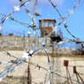 Заключенным в России могут разрешить голосовать на выборах