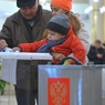 Наблюдателей ПАСЕ на выборы нашего Президента не пригласят