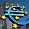 Британский министр обвинил глав ЕС в трусости