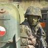 Разведка Чехии предупредила об угрозе третьей мировой войны