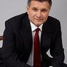 Аваков может устроить на Украине  госпереворот и сместить Порошенко
