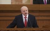 Лукашенко призвал белорусских учёных найти новый источник энергии