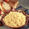 Диетологи напомнили из каких продуктов должен состоять полезный завтрак