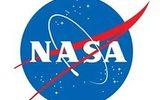 В NASA создан 3D-тур по похожей на Землю планете