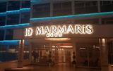 В Турции россиян выселили из дорогостоящего отеля посреди ночи