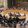 США приветствуют поддержку РФ резолюции СБ ООН по «Боингу»
