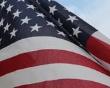 Минпромторг США внес в черный список три компании и трех граждан из России