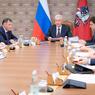 Собянин опроверг слухи о  выселении бизнеса из центра Москвы