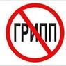 Минздрав РФ спрогнозировал вторую волну гриппа