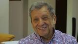Садальский показал фото Грачевского в реанимации