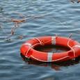 Возбуждено уголовное дело по факту гибели детей и взрослых на уральском озере
