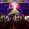 Мария Шарапова воссоединяет группу Spice Girls