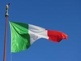 Власти Италии запретили спасателям помогать судам с беженцами