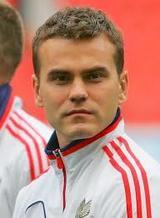 Вратарь ЦСКА побил рекорд легендарного Льва Яшина
