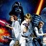 «Дисней» против «Звездных войн» (Фото)