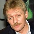 В Кремле высказались о предложении Кудрина по сокращению чиновничьего аппарата