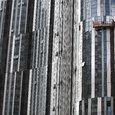 Самая крупная гостиница в мире находится в Китае