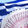 Третий пакет финансовой помощи Греции предусматривает около 85 млрд евро