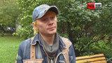 """Солист """"Отпетых мошенников"""" Богомазов проверил факт отцовства, заявила экс-жена"""