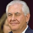 Тиллерсон опроверг слухи о своей отставке с поста госсекретаря США