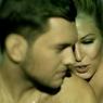 Ирина Дубцова сняла нового любовника в откровенном видео