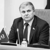 Председатель Ярославской областной думы разбился в ДТП