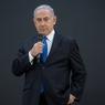 Глава Израиля заявил о наличии доказательств разработки Ираном ядерного оружия