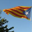 Премьер Испании назначил нового главу Каталонии